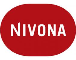 serwis nivona