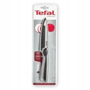 Nóż uniwersalny 12cm Nemesacél TEFAL K2213914