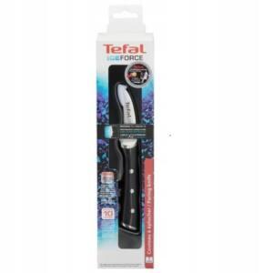 Oryginalny nóż Uniwersalny TEFAL ICE FORCE 7 cm
