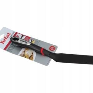 Łopatka do naleśników TEFAL Ingenio K2060914