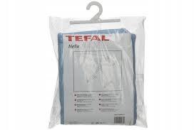 Pokrowiec na deskę do prasowania TEFAL XT5500D0