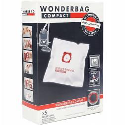 Worki ROWENTA Wonderbag Compact x5 WB305140