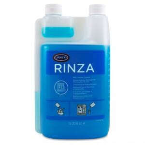 Urnex Rinza płyn do czyszczenia spieniacza 1l