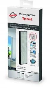 Filtr Allergy+ XD6074F0 Tefal/Rowenta Pure Air