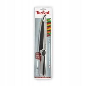 Nóż do siekania 20 cm Nemesacél TEFAL K2213714