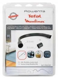 Ssawka elastyczna długa TEFAL/ROWENTA ZR902901