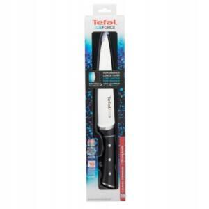 Oryginalny nóż uniwersalny TEFAL ICE FORCE 20cm