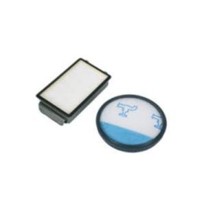 Zestaw filtrów HEPA TEFAL ZR005901