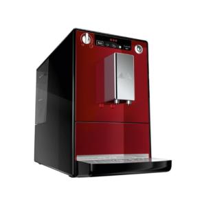Melitta Caffeo Solo Czerwony E950-104 EU