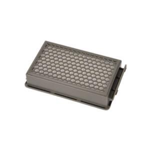 Filtr o wysokiej skuteczności TEFAL ZR903501