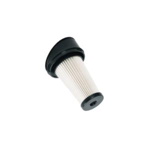 Filtr do odkurzacza TEFAL/ROWENTA ZR005201