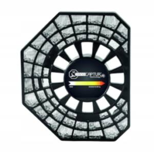 FILTR NANOCAPTUR XD6082F0 Tefal/Rowenta Pure Air