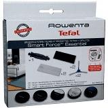 Zestaw do robotów TEFAL/ROWENTA ZR690102