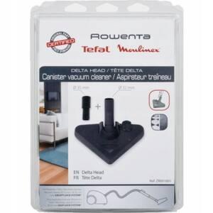 Szczotka Delta Silence Force ROWENTA ZR900501