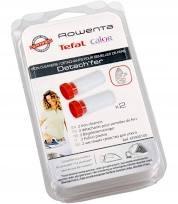 Sztyft do czyszczenia stopy TEFAL/ROWENTA XD900100