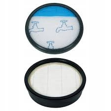 Zestaw filtrujący TEFAL ZR904301