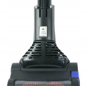 Mini szczotka elektryczna TEFAL/ROWENTA ZR903201