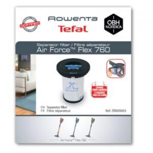 Filtr do odkurzacza TEFAL ZR009003 Air Force Flex