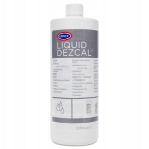 Urnex Dezcal 15-DLQ1 odkamieniacz 1l
