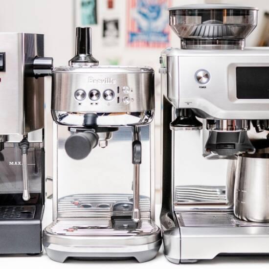 espressomachine-2x1-1594